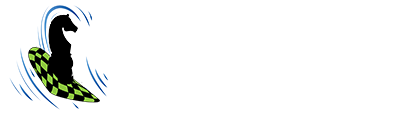 2nd International Chess Tournament Cyprus